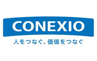 コネクシオ株式会社