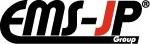 emsjp-logo