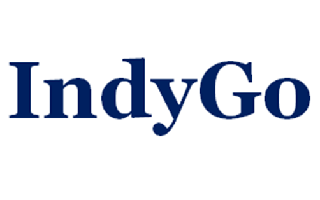 株式会社IndyGo