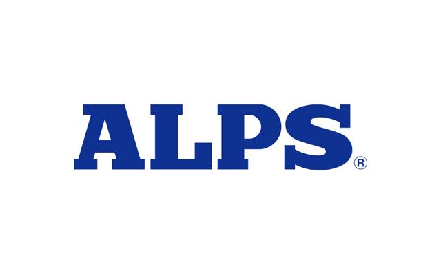 アルプス電気 株式会社