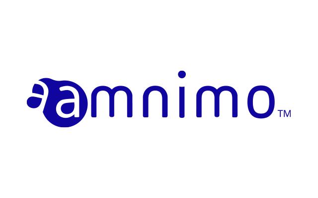 アムニモ 株式会社