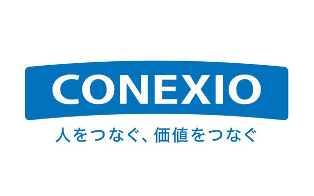 コネクシオ 株式会社