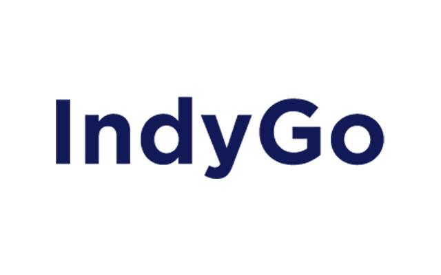 株式会社 IndyGo